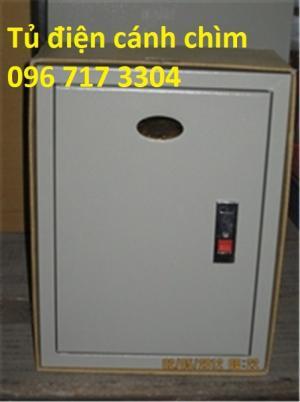 Tủ điện trong nhà, tủ điện ngoài trời, tủ điện cánh nổi, tủ điện cánh chìm
