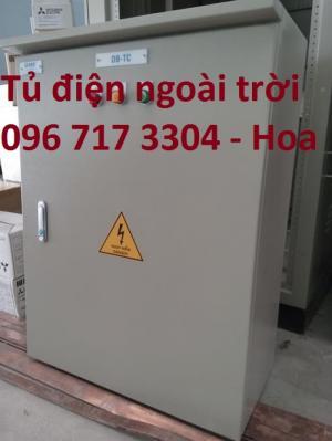 Vỏ tủ điện, tủ điện 200*200,200*300,300*300,...