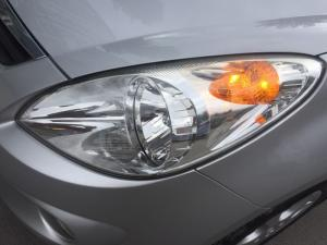 Mình cần bán xe Hyundai i20 1.4at 2014 màu bạc nhập khẩu Ấn Độ