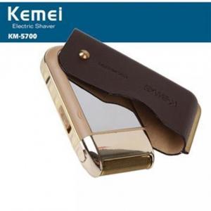 Máy cạo râu Kemei Km-5700 Loại Tốt