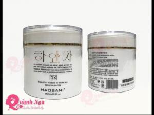 Kem Tẩy Tế Bào DX BC-069 - HAOSANI