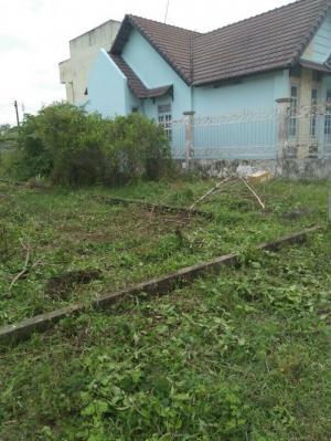 Lô đất 15x17,5 nằm gần ủy ban nhân dân xã, trường học cấp 1,2,3