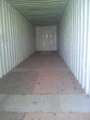 Container Văn Phòng Đà Nẵng