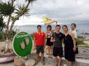 Tour Nha Trang Giá Rẻ Tại Vietseason Travel
