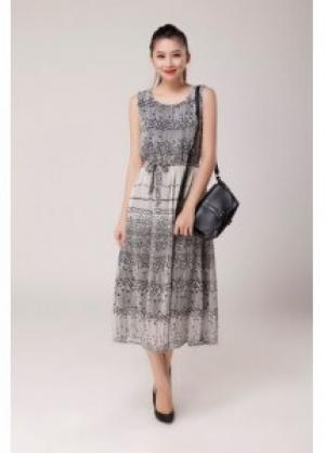 Tại xưởng may gia công áo đầm AnnA Uniforms bạn có thể lựa chọn may theo size chuẩn hoặc theo số đo từng người phôm chuẩn dáng Việt.