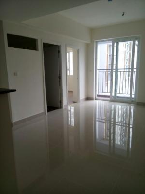 Xuất cảnh cần bán gấp Căn hộ The Park Residence 2PN, 62 m2 nhà mới 100%