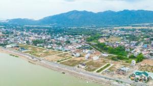 """Nha Trang Pearl  - Dự án đất nền """" Ngon- bổ-rẻ"""" nhất thị trường BĐS"""