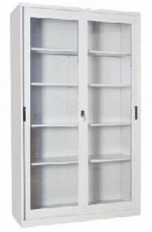 Tủ Sắt - Tủ hồ sơ Godrej SLDG2000