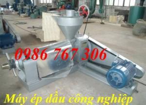 Mua bán máy ép dầu lạc 6yl-100,máy xay lạc giá rẻ,máy ép dầu công nghiệp 100kg/h giá tốt nhất.