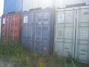 Mua container tại Đà Nẵng 0935.624.447