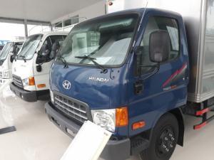 Xe Tải Oto Tải Hyundai 6 Tấn Và 7 Tấn Giá Rẻ Tại Hải Phòng