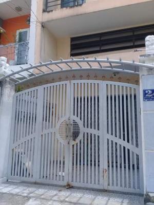 Sửa Cửa Sắt Tại Nhà Hồ Chí Minh