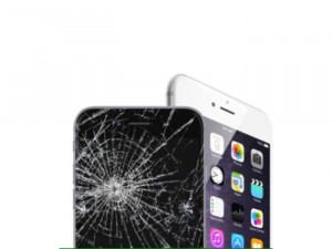 Ép kính-ép cảm ứng điện thoại lấy liền có bảo hành.