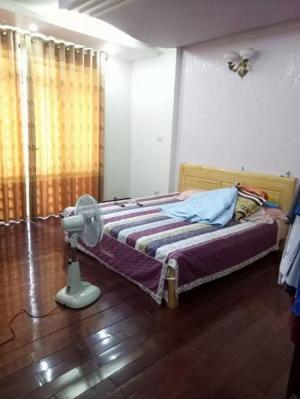Cho thuê nhà 6 tầng lô 26, Lê Hồng Phong, Ngô Quyền, Hải Phòng