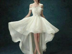 Đầm dạ hội đẹp