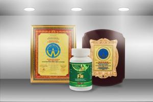 Sử dụng sản phẩm hỗ trợ bệnh tiểu đường F99 đảm bảo sức khỏe và an toàn thực phẩm cho người bệnh. l Đặt mua ngay 0911 338 666