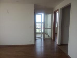 Bán căn góc 2 phòng ngủ chung cư UDIC 122 Vĩnh Tuy gần Time city, nội thất đầy đủ