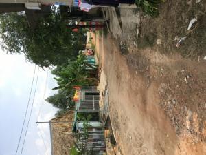 Bán Đất Sổ Hồng, Thổ Cư Tại Thái Hòa, Tân Uyên, Bình Dương