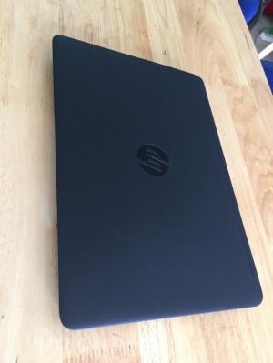 Laptop Hp Probook 640 G1 , i5 4200M 4G 500G, Like new zin 100%