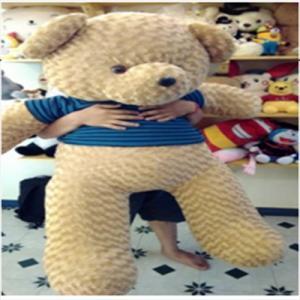 Gấu bông Teddy dễ thương