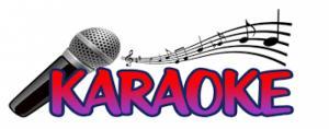 Quán Hát, Karaoke tuyển Nữ nhân viên đi làm ngay có chỗ ở