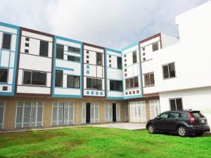 Nhà liền kề 3 tầng phường Yên Nghĩa – Quận Hà Đông, diện tích 38m2