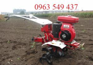 Liên hệ 0963 549 437 Ms.Ánh để có giá tốt nhất!!!