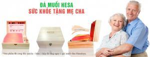 hộp đá đặt chân cong himalaya http://hesa.vn/