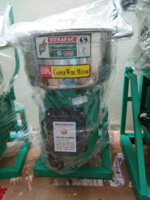 Máy xay thịt máy xay giò chả giá rẻ hàng chất lượng