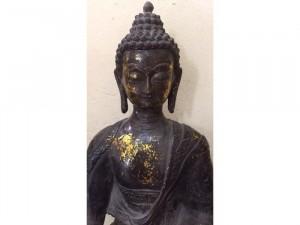 Tượng Phật Thích Ca, Đồng Giả Cổ Cao Cấp ...