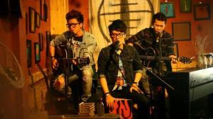 Khám phá Mu Cang Chải mùa lua chín 3N2Đ tham gia ACOUNSTIC MUSIC: