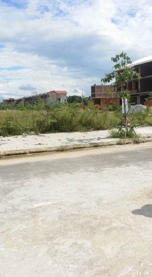 Bán nhà khu A khu đô thị Phú Mỹ Thượng cực rẻ
