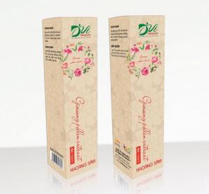 Khoáng sâm 150ml (chai lớn) của D'Vi Beauty