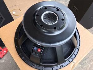 Bass Loa RCF từ 260 coil 125 nhập khẩu loại 1