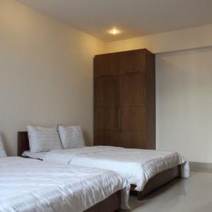Đặt Phòng KháCh Sạn Tại Đà Nẵng Giá Rẻ