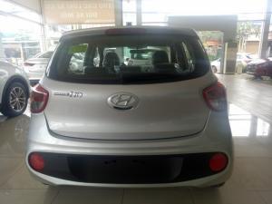 Cần bán Hyundai i10 2017 mẫu hoàn toàn mới tại thị trường Việt Nam