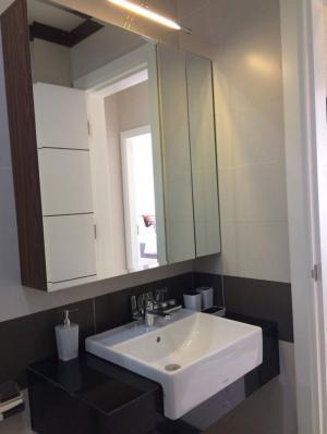 Cần bán căn hộ ngay Q7 giá chỉ từ 24tr/m2, thiết kế hiện đại, trả góp không lãi suất