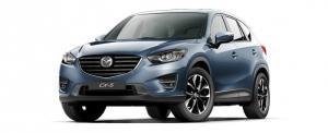 Bán Xe Mazda Cx5 2.0 Giá Tốt tháng 9
