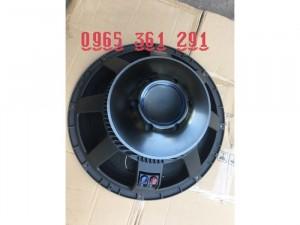 Bass 40 RCF coil dây dẹp từ 220 coil 100 nhập khẩu