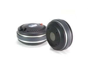 Trép 850 RCF coil dây dẹp Nhập khẩu