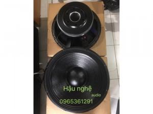 Bass 50 RCF từ 280 coil 125 chuyên loa sub nhập khẩu