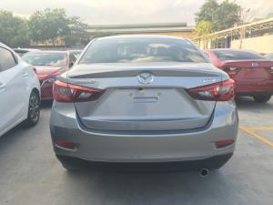 Mazda 2 2017 Bình Phước