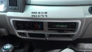 radio, mp3 đầy đủ