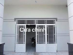Bán Nhà, Đất Giá Rẻ Tại Lâm Đồng