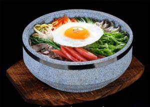 Thố Đá Nóng Hàn Quốc, Thố Cơm Trộn Hàn Quốc, Mua Tô Đá Cơm Trộn Giá Rẻ, Giá Tô Đá Hàn Quốc