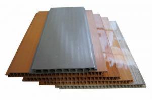 Tấm ván nhựa pvc lót sàn giá rẻ tại tphcm