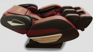 mẫu ghế mát xa 3D cực đã cực thích