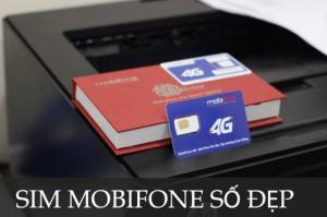 MobiFone Siêu Thị Sim Số Co-opSim 0909, Tiến, Lộc Phát,Tài....Giá Tốt Cho Mọi Nhà!!!