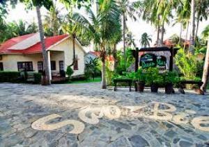 Tour Phan Thiết - Mũi Né 2N1Đ Resort 4*