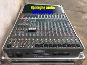 Mixer bàn DYNACORD -D1000 mới